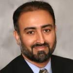 Dr. Faheem Younus