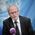 UN urges dialogue over Somali president's impeachment motion crisis