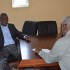 Interview with the Chairman of Central Committee of Kulan Party