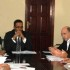 Switzerland to help Somalia form federal government