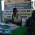 Wardi Medical Center in Mogadishu receives 200 people per day