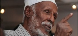 Hadraawi, the great African poet we should know