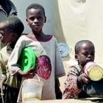 Children Starves 123456