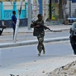 Alshabab Plans to attack
