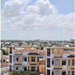 Mogadishu Security