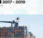 Plan 2017 - 2019