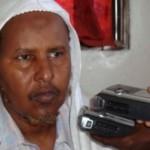 Sheikh Bashir