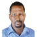 Media watchdogs condemn arrest of Mogadishu Editor, call for his release