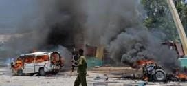 SOMALIA: Between Terror & Tribalism