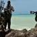 Somali refugee arrested over pirate attack on Italian oil tanker in 2011