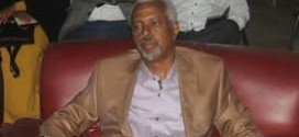 Removal of HirShabelle president draws mixed reaction as minister terms vote illegal