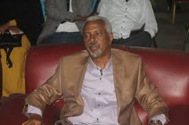 Hirshabelle Presidential election will be fair and free says State Justice Minister