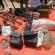 Somalia's Puntland region captures weapons-laden boat from Yemen