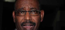 Maalim allowed to access poll kits in case against Duale