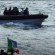 Navy foils piracy attempt on Indian vessel in Gulf of Aden