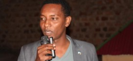 Regional state ministries boycott a conference on Somalia media In Mogadishu