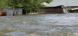 Mohammed Waare: 150,000 households displaced in Beledweyne floods