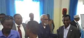 AKHRISO: Magacyada Xubnaha Aqalka Hoose ee Maamulka Koofur-galbeed ee Maanta la doortay