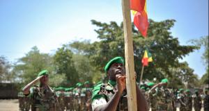 توسع الدور الإثيوبي في الصومال.. تأمين أم اختراق؟