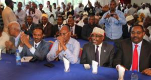 دلالات وتبعات الاعتراف باقليم جنوب غرب الصومال