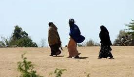 الصومال: ضحايا الاغتصاب في قفص الاتهام