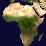 محللون: إفريقيا قنبلة اقتصادية قادمة