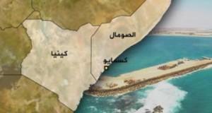 النزاع الحدودي البحري بين الصومال وكينيا…من سيكسب القضية ؟