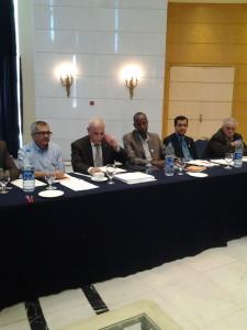 ناشرين العرب
