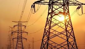 مشكلة الكهرباء في الصومال