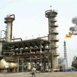 الصومال تستهدف إنتاج البترول في غضون 6 سنوات