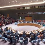 الأمم المتحدة تؤكد أهمية تمكين المرأة من أجل السلام والأمن العالميين