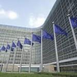 الاتحاد الأوروبي يرحب بالتقدم السياسي والامني في الصومال