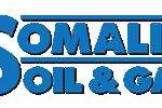 somalia-oil-gas-logo