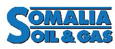 بالصور…تعرف على أبرز الخبراء الصوماليين في مشروع النفط والغاز