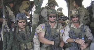 العمليات الأمريكية السرية في الصومال بين ٢٠٠٧-٢٠١٤
