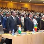 القمة الأفريقية تنطلق غدا الجمعة في أديس أبابا وملفات الإرهاب تتصدر جدول الأعمال
