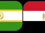 مصر وافريقيا.. رصيد كبير للمشاركة المصرية فى قوات حفظ السلام الأممية فى القارة الإفريقية
