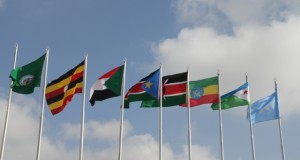 اجتماع «إيغاد» برهن على أن الصومال شريك مهم لدول المنطقة