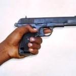 عاجل…مقتل مسؤول في وزارة الزراعة بمدينة أفجوي