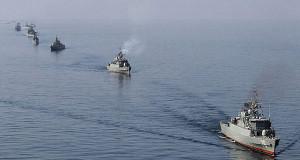 مقارنة بين القوانين البحرية للسواحل الصومالية والقانون العالمي