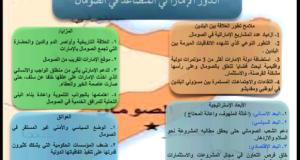 الدور الإماراتي المتصاعد في الصومال