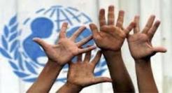 الأمية أزمة إنسان القرن الأفريقي