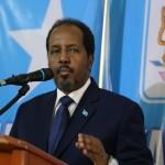 خبر عاجل… رئيس الجمهورية يلقي كلمة أمام البرلمان