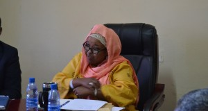 جذور الأزمة بين وزارة التعليم ومظلات التعليم الأهلي في الصومال