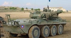 ما أهمية سيطرة الجيش على مدينة «بارطيري»؟