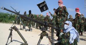 دلالات هجمات حركة الشباب في محافظة شبيلى السفلى