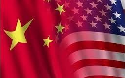 الصراع الصيني الأمريكي على جيبوتي