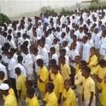 مسيرة التعليم في الصومال بين الأمس واليوم ( ركن إسبوعي 1)