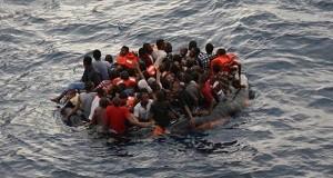 تحليل: استمرار  الهجرة إلى اليمن.. الأسباب والمخاطر