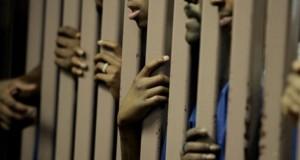 تحليل: أسباب فرار السجناء من سجن لاسعانود المركزي
